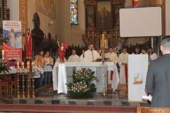 1050-rocznica Chrztu Polski