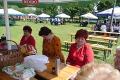 2012- Grębowianki w Boguchwale