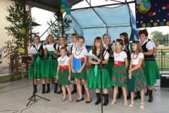 2012- Piknik Rodzinny 5.08.2012