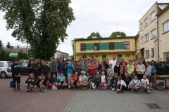 2012- Polska Biega