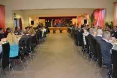 2012- Spotkanie jesienne