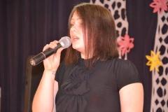 2012- Występy Walentynkowe