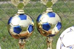 2012 Dzień sportu w Wydrzy