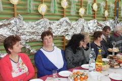 Bal Seniora w Żupawie