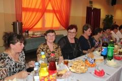 Gmina Folklorem bogata 15.04.2016