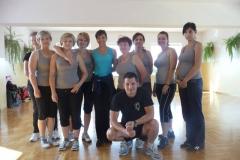 Kurs_ Instruktor Fitness