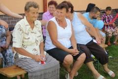 Lasowiacki Piknik Rodzinny w Jamnicy