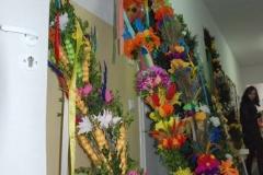 Niedziela Palmowa 17.04.2011