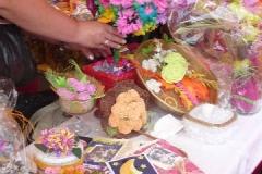 Piknik w Baranowie 2011.06.18