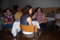 Wakacyjne preludium w Stalach