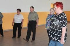 Warsztaty taneczne 2