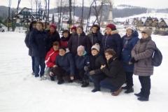 Akademia Seniora w Zakopanem