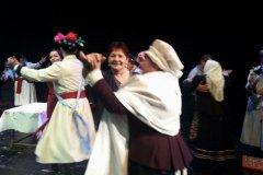 Jamniczanki w Teatrze Polskim